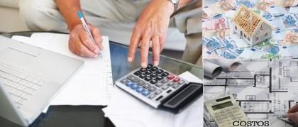 presupuesto y programacion
